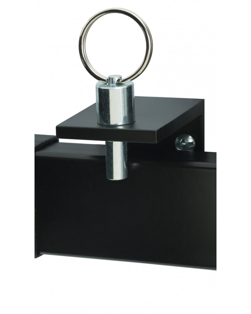 Swing Arm Lock : Majestic armlp locking pin for swing arm wall